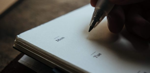 Down the memory lane, or how I became a translator